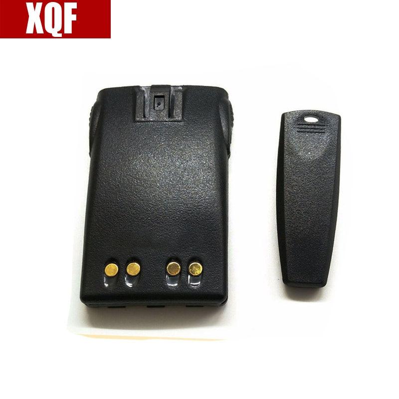 XQF Original 7.4V 1200mAh Li-ion Battery LB-72L For MT-777 Puxing /PX777/LT-3188 /LT2188 /LT2268 LT3268 /LT3260 Tyt777 Radio