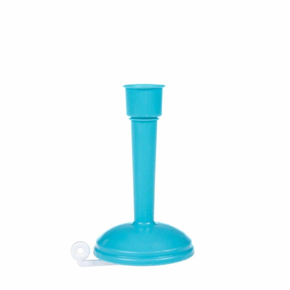 المطبخ الإبداعية توفير المياه الحمام صنبور الرشاشات قابل للتعديل الحنفية فوهة فلتر قطب صنبور صنبور اكسسوارات الحمام