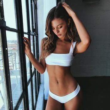 Women-Split-Bikini-Wide-Straps