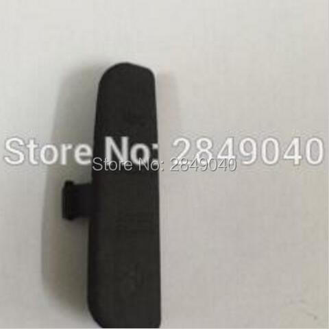 NEW 60D USB/HDMI DC IN/VIDEO OUT For Canon 60D Rubber Door Bottom Cover Camera Repair Parts