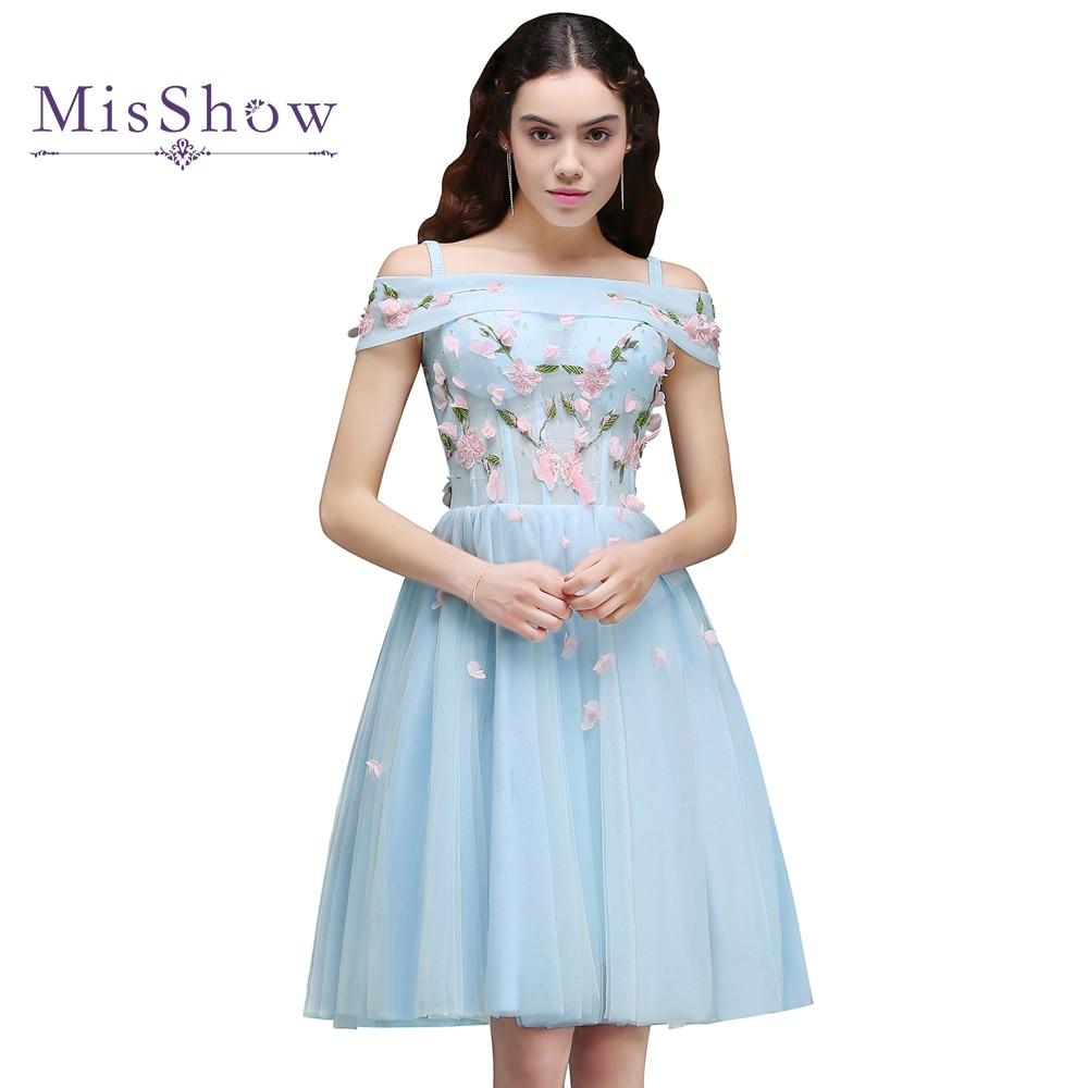 Aliexpress Com Buy Simple Elegant See Through Lace Part: Prom Dresses 2018 Elegant Off Shoulder Spaghetti Strap