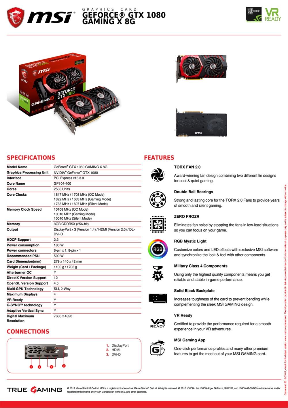 msi-geforce-gtx-1080-gaming-x-8g-datasheet_01