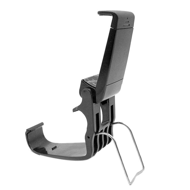 Game Controller Holder Mount Bracket Handgrip Handle For Xo-ne