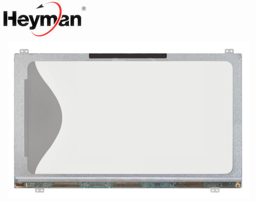 Heyman 14.0LCD display screen LTN140AT21-W01/-T01/-C01/LTN140AR07 for Laptops Replacement parts new 14 slim lcd screen display panel matrix replacement ltn140at21 t02 t01 ltn140at21 001 002 ltn140at21 1366 x 768 40 pin
