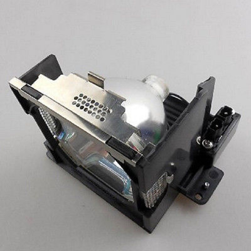 POA-LMP38 Replacement Projector Lamp With Housing For SANYO PLC-XP42 / PLC-XP45 / PLC-XP45L / PLV-70 / PLV-70L compatible projector lamp bulbs poa lmp136 for sanyo plc xm150 plc wm5500 plc zm5000l plc xm150l