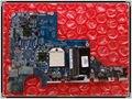 623915-001 для HP CQ56 G56 CQ62 материнской платы ноутбука Ноутбук DA0AX2MB6E1 Испытания Полностью