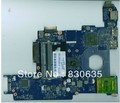 M101Z laptop motherboard M101Z 5% off Sales promotion, only one month FULL TESTED,  ASU