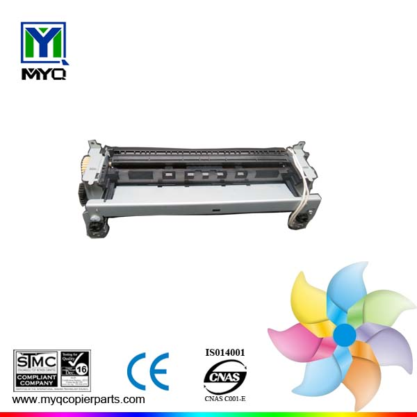 Free shipping New 95%original M251 Fuser Assembly M276 Fuser Unit RM1-8781 RM1-8780