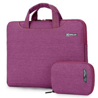 Laptop Bag Sleeve Liner Package For Macbook Air 13 3 Pro Retina 11 14 15 Unisex