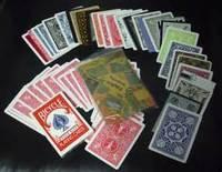 Rainbow prophecy Magic trick,close up magic,card magic,appearing magic,Mentalism