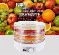 20pcs/lot Dried meal food dehydrator food fruit dryer household kitchen appliances