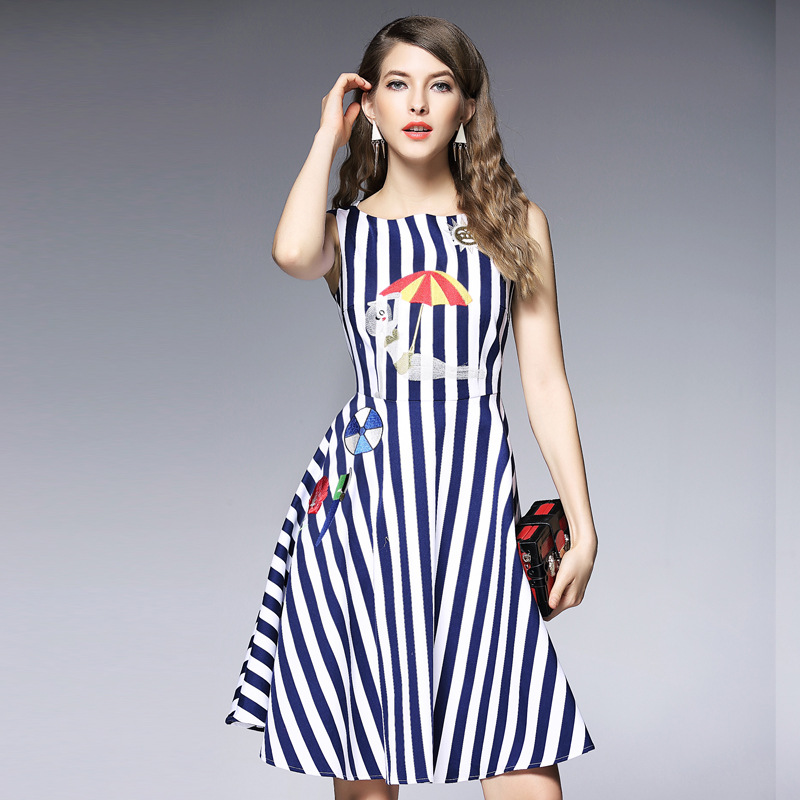 dg dress с доставкой из России