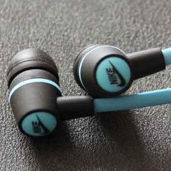 De calidad superior 3.5mm nueva llegada earsets 3.5mm en la oreja los auriculares para, usado segunda mano  Se entrega en toda España