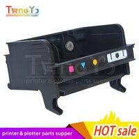 Frete grátis Remodelado nova cabeça de impressão para HP920 CD868 30002 6000 6500 7000 7500 7500A B209A B110A C309A cabeça da impressora print head printer head printer print head -