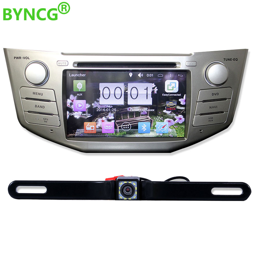 2 Din Car DVD Player pure 4.4.2 Android GPS Radio for lexus rx300,rx330,RX350 7inch 1080P ,Dual Core 3G WIFI 1g DRR3 1.7GHZ катушки зажигания для volvo c70 s60 s70 s80 v60 v70 xc70 l5 uf341 c1258