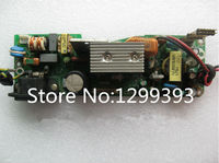 Projector Main Power Supply for MP610 MP615 4H J1840 A02