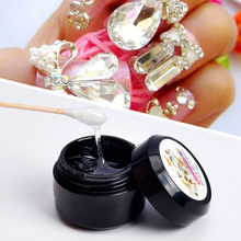 5bd208a071 Popular Super Glue Tips-Buy Cheap Super Glue Tips lots from China ...