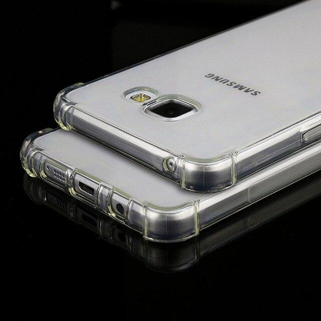galaxy a3 2016 case