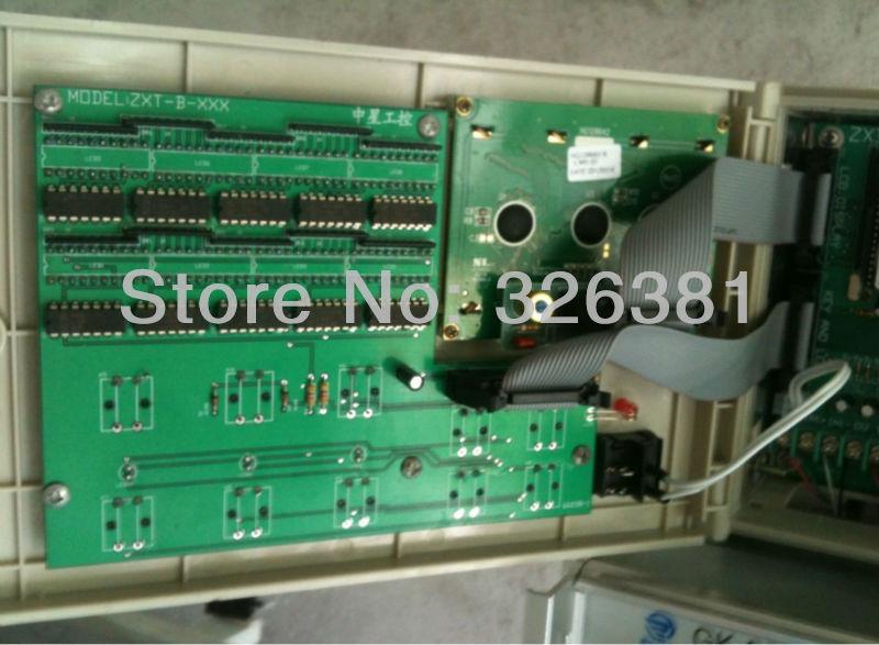 HAITAi-B-600 ZXT-B-600 Strumento di controllo automatico della - Strumenti di misura - Fotografia 2
