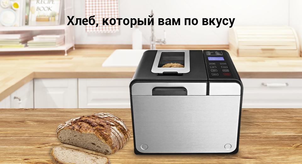 desktop_01