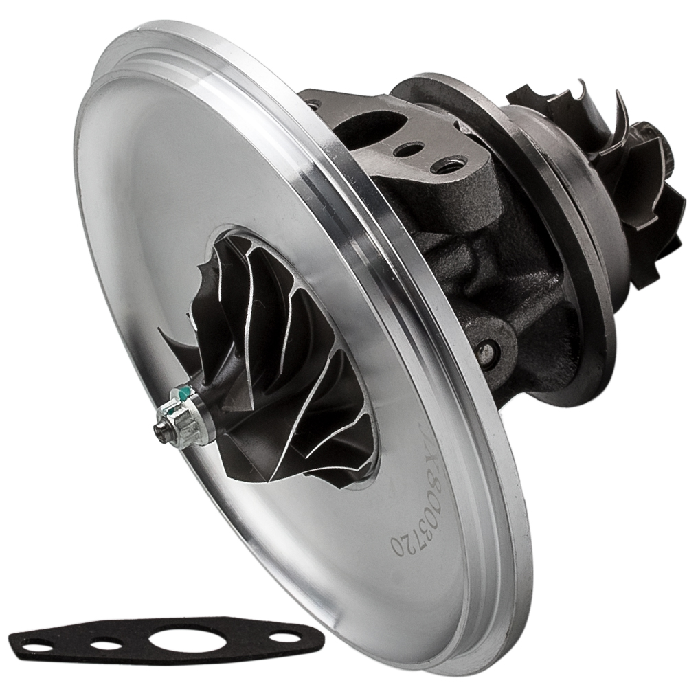 Oil Cooled 1720130030 17201-30030 turbo cartridge for Toyota 2.0 L 2KD-FTV 102HP 17201 30030Oil Cooled 1720130030 17201-30030 turbo cartridge for Toyota 2.0 L 2KD-FTV 102HP 17201 30030
