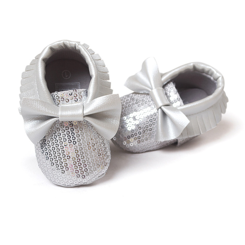 Shoes (58)