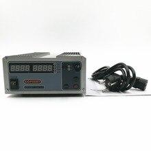 точность CPS-6011 блок цифровой