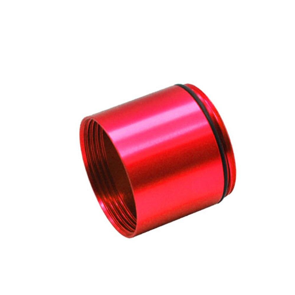"""HORNET Stash Jar-герметичный, устойчивый к запаху алюминиевый контейнер для специй с 2 слоями, чехол для табака """"вы можете собрать его самостоятельно"""""""