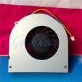 Nova marca fresco refrigerador de ventoinha do radiador apto para lenovo g470 g470a g470ah g475 g470ah g475a g474gl g570 g575 reparação diy