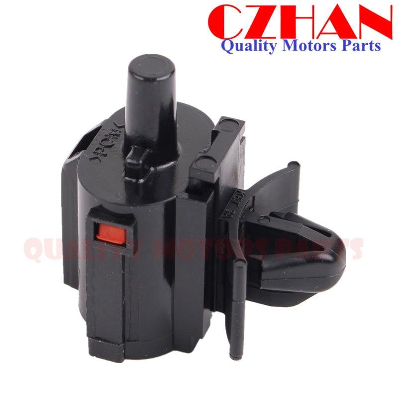 969853X000 Genuine Ambient Temperature Sensorfor Azera Elantra Genesis Sedona