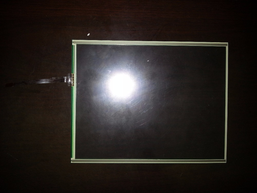 new and original touch screen for N010-0556-X463/01 n010 0518 x262 01 tw brand new and original touch screen well tested working three months warranty