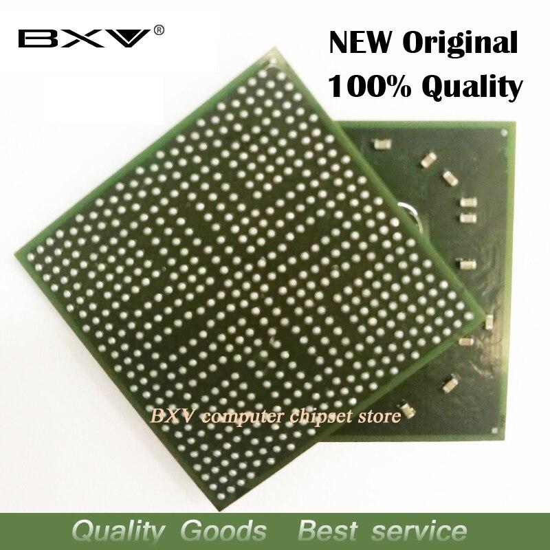 DC: GF-GO6800-B1 GF-GO7200-B-N-A3 GF-GO7300-B-N-A3 GF-GO7400-B-N-A3 GF-GO7400-N-A3 100% new original BGA chipset free shippingDC: GF-GO6800-B1 GF-GO7200-B-N-A3 GF-GO7300-B-N-A3 GF-GO7400-B-N-A3 GF-GO7400-N-A3 100% new original BGA chipset free shipping