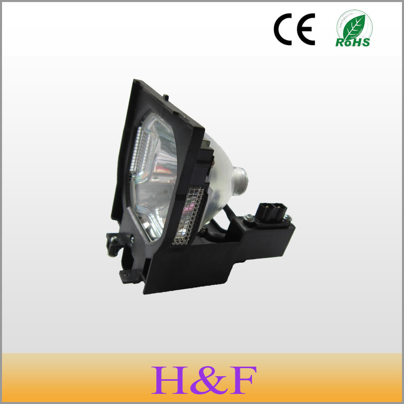ФОТО Free Shipping POA-LMP49 Compatible Replacement Projector Lamp Projector Light With Housing For Sanyo Proyector Projetor Lambasi