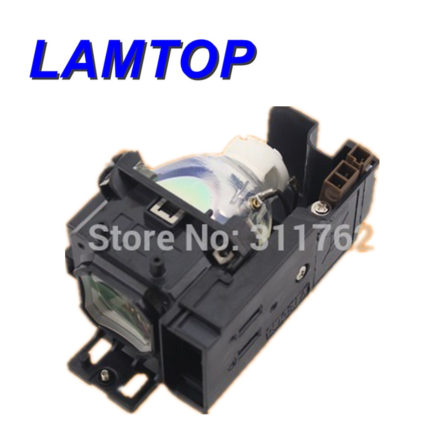 Compatible projector bulb/projector lamp/audio visual  LV-LP26  fit for  LV-7265  LV-7275  free shipping compatible bare bulb lv lp33 4824b001 for canon lv 7590 projector lamp bulb without housing