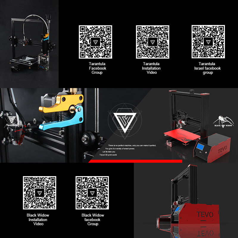 HTB1mSHVNXXXXXX7XpXXq6xXFXXX4 tevo tarantula i3 aluminium extrusion 3d printer with free 2 rolls tevo tarantula wiring diagram at aneh.co
