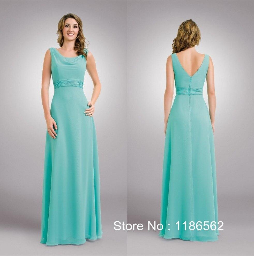 Outstanding Bridesmaid Dress Target Model - Wedding Dress Ideas ...