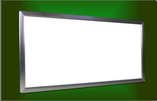 emissor de luz do painel 2700 6500 k cor ajustar w 03