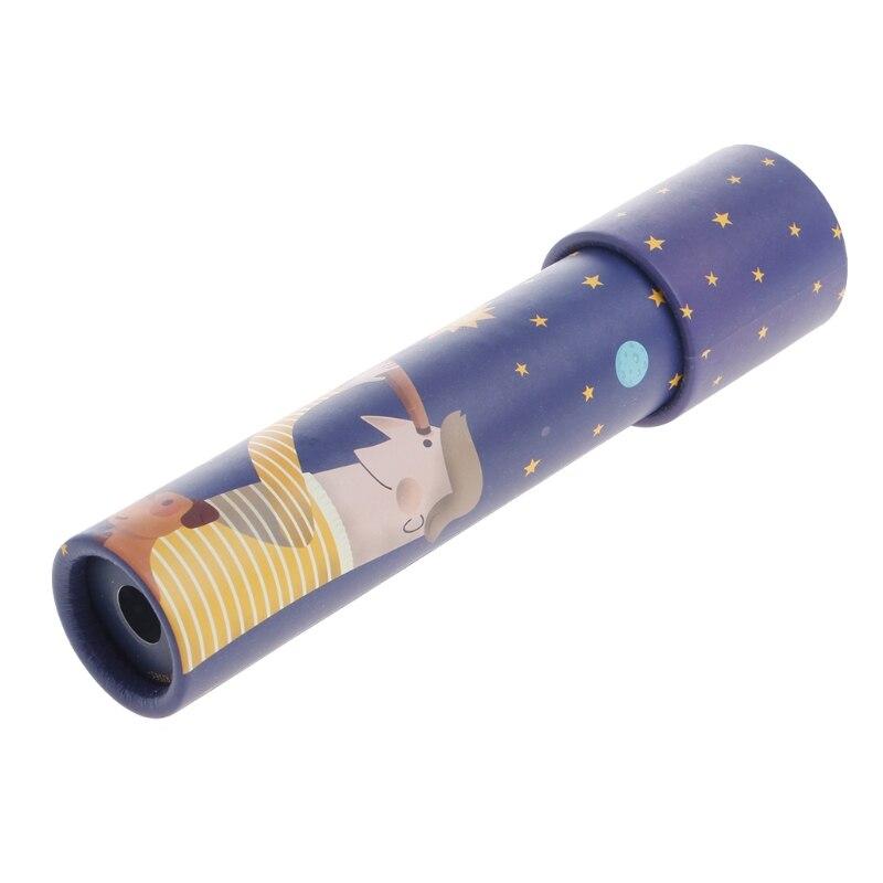 Children-Kaleidoscope-Kids-Toddler-Educational-Science-Developmental-Toy-Gifts-JUN07-3