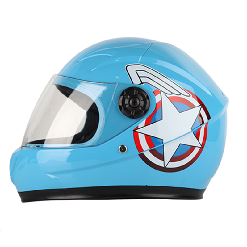children motocross ful face helmet motorcycle kids helmets motorbike childs MOTO safety headpiecechildren motocross ful face helmet motorcycle kids helmets motorbike childs MOTO safety headpiece