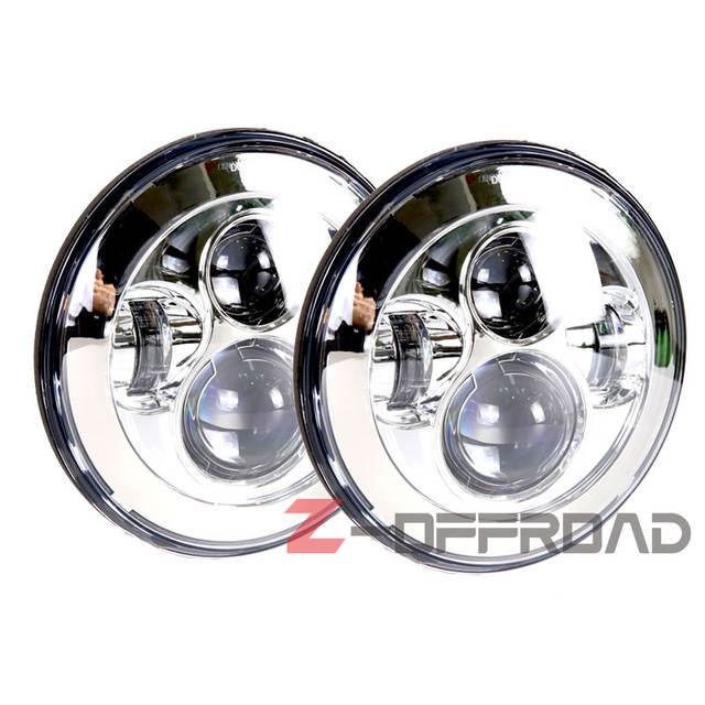 land rover lr3 headlight bulb replacement