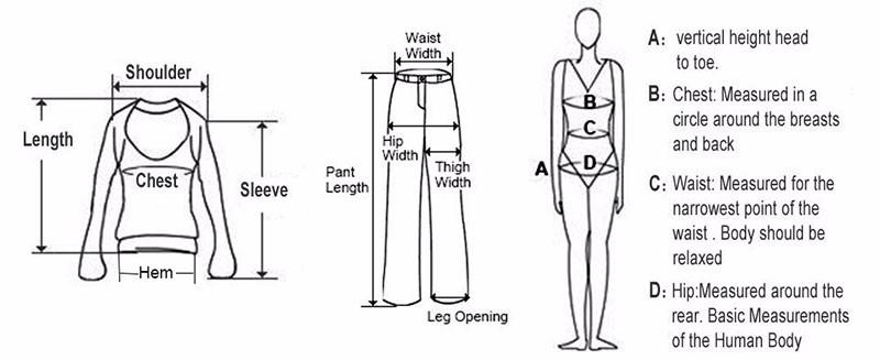 Yoga Pants Set Top & Leggings