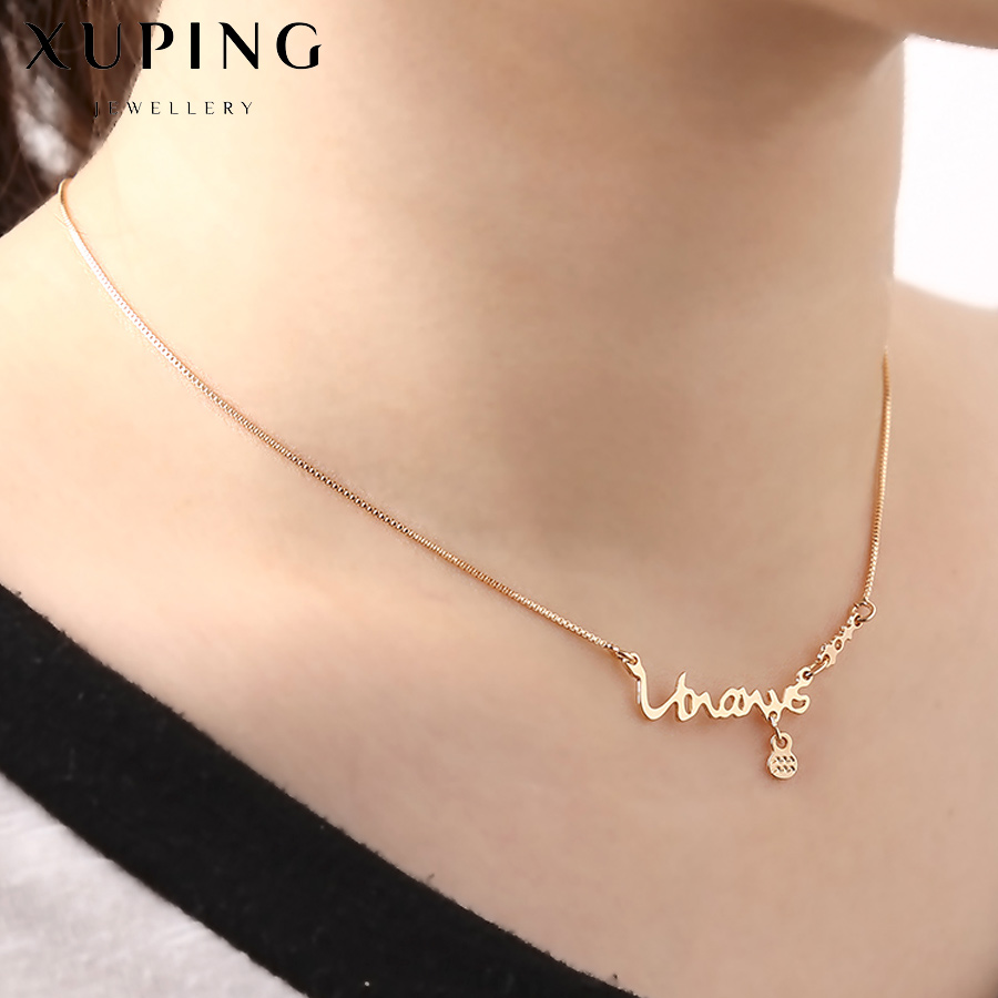 Astrology galaxy star aquarius necklace signs constellation gourd pattern Choker gift horoscope for womens jewellery C214143