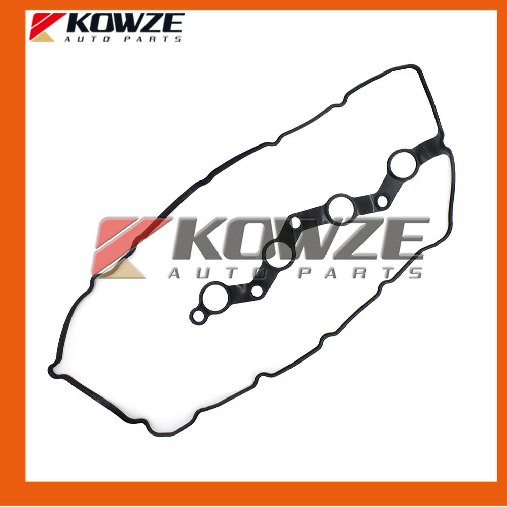 Engine Overhaul Gasket Kit For Mitsubishi Outlander Sport Rvr Asx Thermostat 3 0l Lancer 18l 4b10 20l 4b11 1000b452 In Valves Parts From Automobiles Motorcycles On