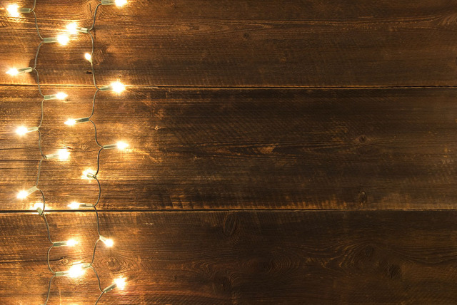 Vinyl Custom Wood Grain Theme Photography Backdrops Prop