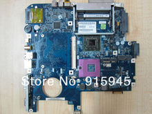5720  non-integrated motherboard for Acer 5720 MBAKM02001 ICL50 LA-3551P
