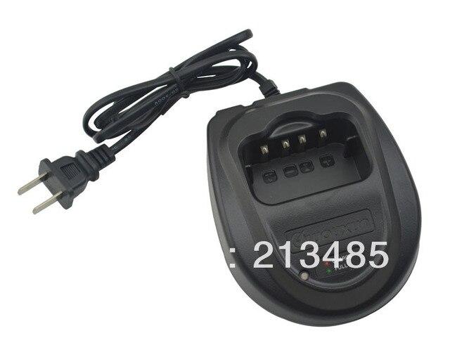 Chargeur de KG-UV899 100-240V WOUXUN