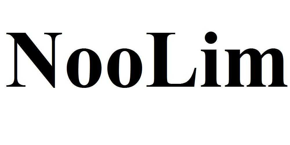 NooLim