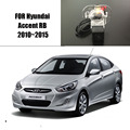 Thehotcakes Reversing Park Camera For Hyundai Accent RB 2010~2015 / Car Parking Camera / Rear Camera / HD CCD Night Vision