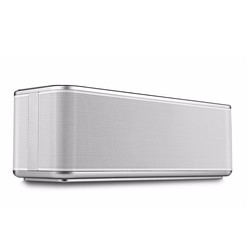 W-king Super Bass Outdoor Portable Bluetooth Speaker Enceinte Bluetooth Wireless Speaker with DSP Noise Reduction Mic