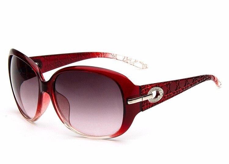 Brand Design Grade Sunglasses Women 2016 Vintage Retro Mirror Sunglasses Female Points Sun Glasses For Women Ladies Sunglass (23)